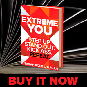 Buy EXTREME YOU now!